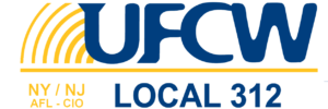 UFCW Local 312